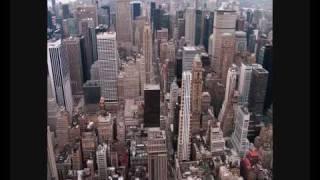 NEW YORK NEW YORK FRANK SINATRA IN HD