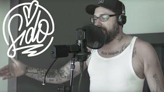 SIDO   Episode 3   Papa, Was Machst Du Da (30 11 80 Live)