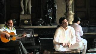 Banke Bihari by You & i  - YouTube