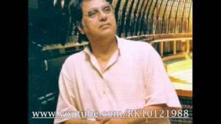 Tamanna phir machal jae - YouTube