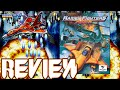 Raiden Fighters Aces Xbox 360 Review My Favorite Raiden
