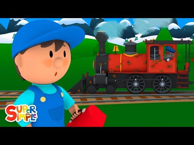Video Pronunciation of Trey in English