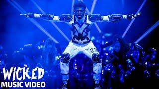 Lil Nas X   Panini (Music Video)