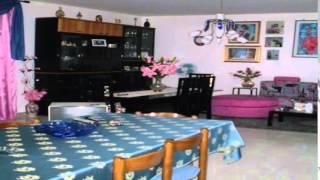 preview picture of video 'Casa indipendente in Vendita da Privato - Via Orto San Pietro, 51 82030, Melizzano'