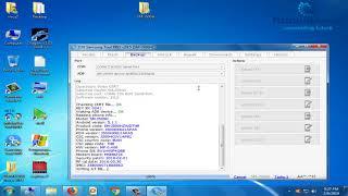 Samsung S3770k Csc Flash File