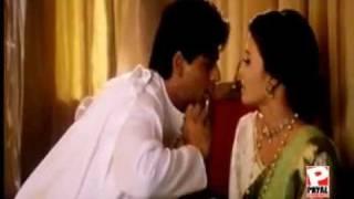 Mein Sharabi Hoon Mujha Pyar Hai ♥ Ata Ullah Khan Song