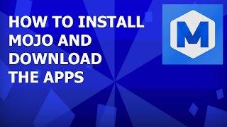 ᐅ Descargar MP3 de How To Download Mojo Installer 2019