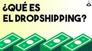 ¿Cómo Funciona el Dropshipping? | Explicamos el Modelo de Negocio
