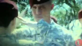 Extended Preview for Army Wives S6 Ep14