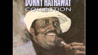 Donny Hathaway - You are my heaven (duet with Roberta Flack)