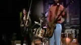 Doobie Brothers - China Grove (LYRICS + FULL SONG)