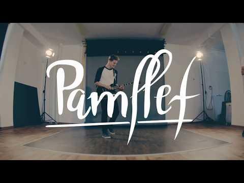 Pamflet - Pamflet - Lež má krátké nohy (Official Video)