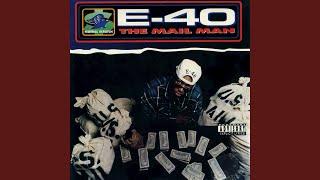 Mail Man Intro