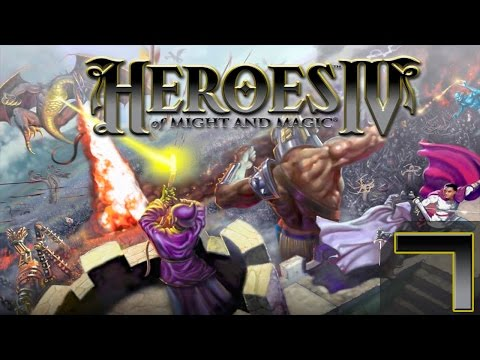 Герои меча и магии наподобие