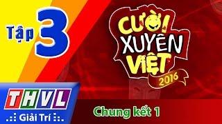 thvl-cuoi-xuyen-viet-2016-tap-3