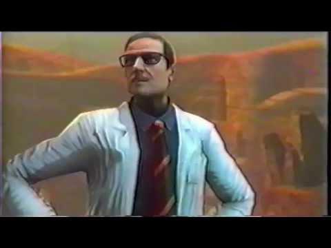 Black Mesa Steam Key GLOBAL - video trailer