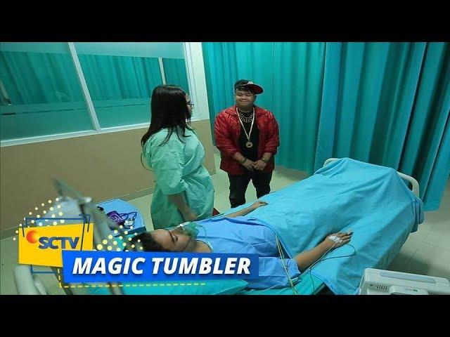 Highlight Magic Tumbler - Episode 10
