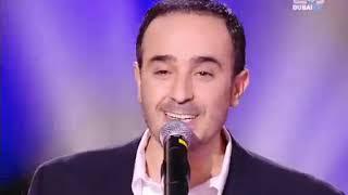 صابر الرباعي- الله يحميك (تاراتاتا)   Saber Rebai - Allah Yehmik تحميل MP3