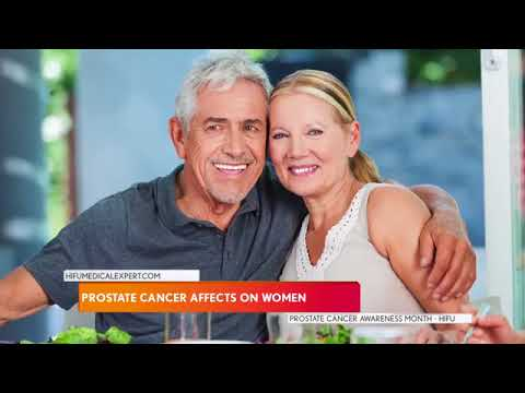Tablets from prostate inflammation