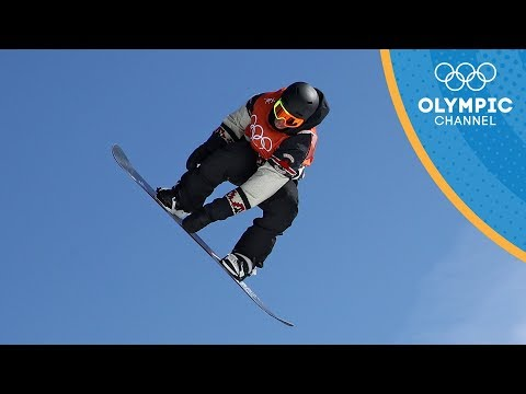 Beyond the Snow and Ice of the PyeongChang 2018 Olympics   Olympic Channel