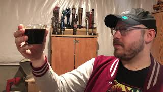 How to Judge Beer (Part 1) - Episode 2.1 - Taste for Adventure