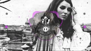 Amr Diab - Qusad Einy (D33pSoul Remix)  /قصاد عيني/