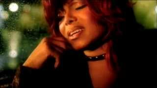 Chauncey Black & Janet Jackson:  'I Get So Lonely' Remix - FULL VIDEO