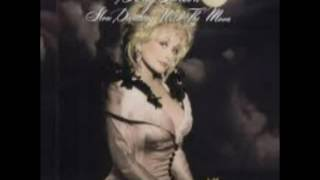 Dolly Parton - It's All Wrong, But It's All Right.