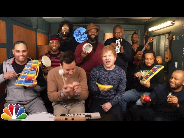 Jimmy-fallon-ed-sheeran