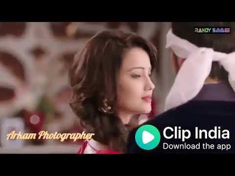 Best romantic scene......