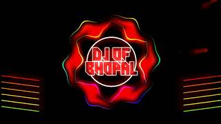 DJs OF BHOPAL videos,DJs OF BHOPAL clips - englishyt com