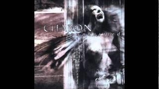 Charon - Sorrowsong