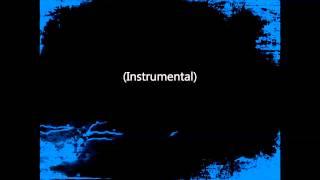 Chevelle Midnight to Midnight (Lyrics)