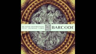 Blood Diamonds - Barcode feat. Dominic Lord (Clicks & Whistles Remix)