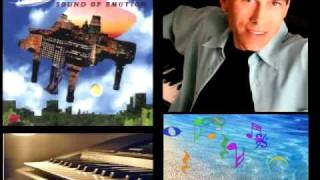 """Video thumbnail of """"Gregg Karukas - Sound of emotion - Love on the beach"""""""