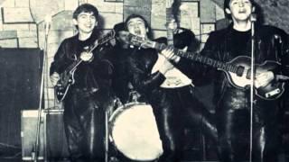 A TASTE OF HONEY - BEATLES FAKE (CAVERN CLUB LIVE)