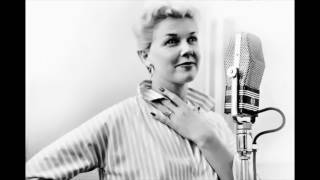 Doris Day - Dansero