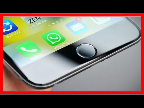 Berita Terkini | Update WhatsApp Mungkinkan Pengguna Berhentikan Admin Grup : Okezone Techno