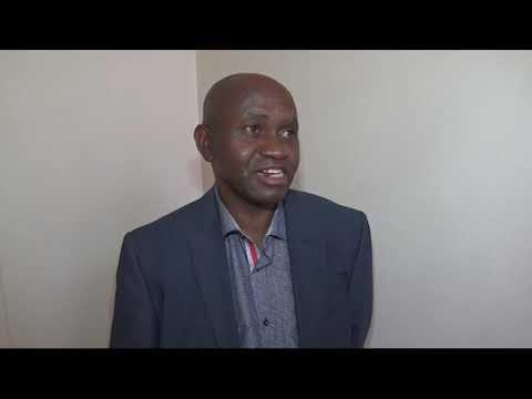Africa Data Centre Association Official Launch
