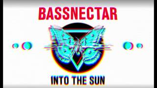 Bassnectar - Speakerbox ft. Lafa Taylor - INTO THE SUN