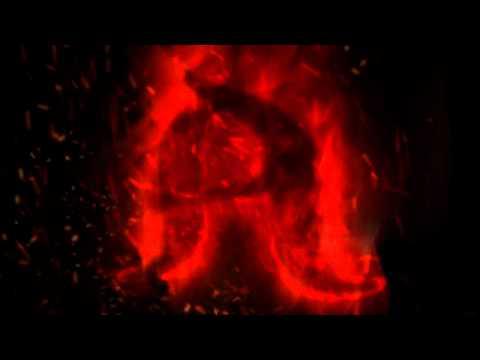 Capcom oznamuje Dragon's Dogma: Dark Arisen