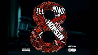 Hopsin   ILL Mind Of Hopsin 8 (audio)