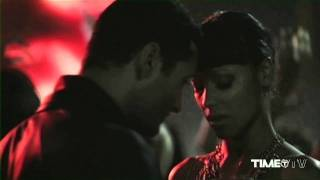 Tiësto feat. Nelly Furtado - Who Wants To Be Alone [Official Video] HD