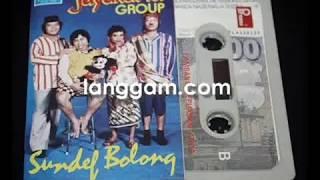 JAYAKARTA GROUP - SUNDEL BOLONG (BAGIAN PERTAMA)