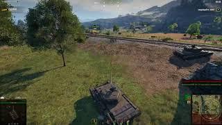 Т-44фл. Танковые Бои World of Tanks. Смотреть Танковые Бои. Танки и Другие Игры.