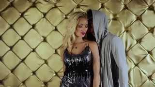 Tu Me Gustas (Letra) - Kevin Roldán (Video)