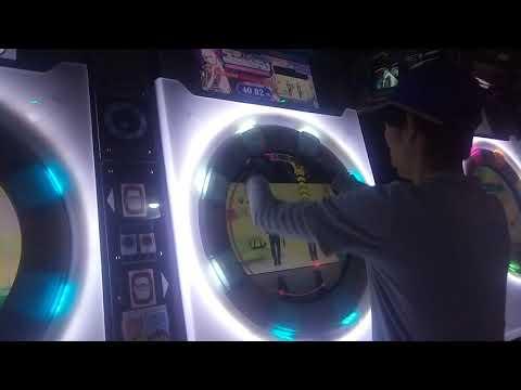 [maimai] ZIGG-ZAGG EXPERT AP