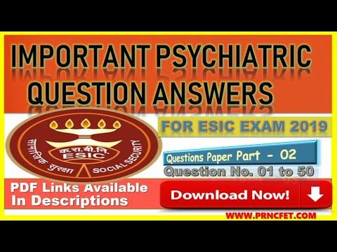 Download Multiple Choice Questions Mcqs Part 2 Staff Nurse