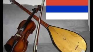 Barabe - Srpski Rode / Барабе - Српски Роде