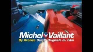 Archive - Vaillant (Acoustic)
